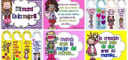 Detalles Día de la Madre PORTADA