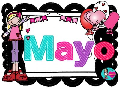 Efemérides mes de mayo Karen Liz (1)
