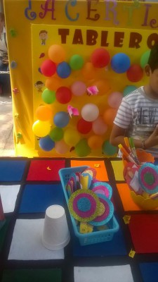 Feria de las Matemáticas  (19)