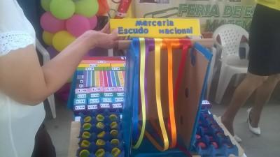 Feria de las Matemáticas  (4)
