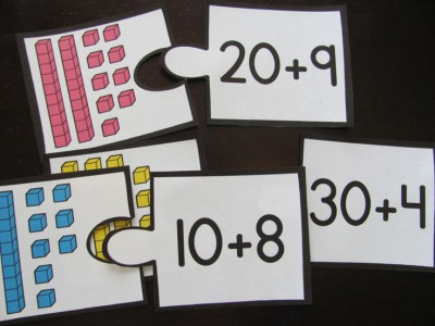 Manipulativos conceptos matemáticos (14)