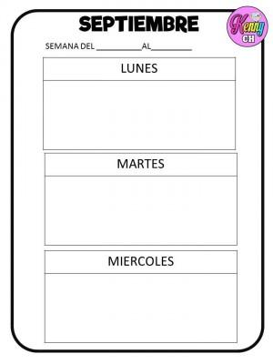 SEMÁFOROS DE CONDUCTA (9)