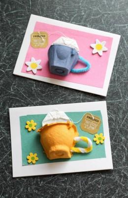 Tarjetas de felicitación para el Día de la Madre (6)