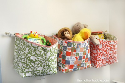 ideas organizar juguetes (13)
