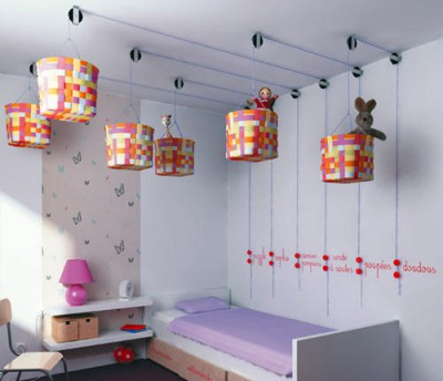 ideas organizar juguetes (24)