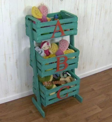 ideas organizar juguetes (29)