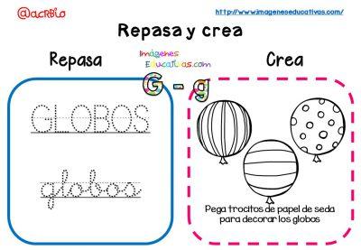 Cuadernillo de Grafomotricidad y creatividad (15)