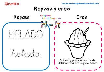 Cuadernillo de Grafomotricidad y creatividad (17)
