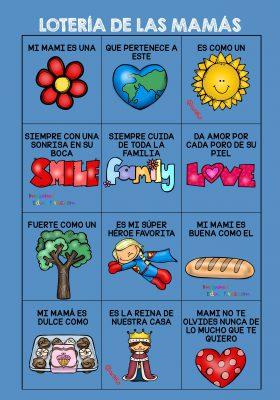 Dia de las madres lotería (1)