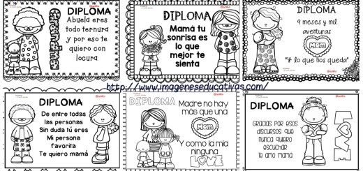 LENGUA CUADERNO DE EJERCICIOS CUARTO GRADO - Imagenes Educativas