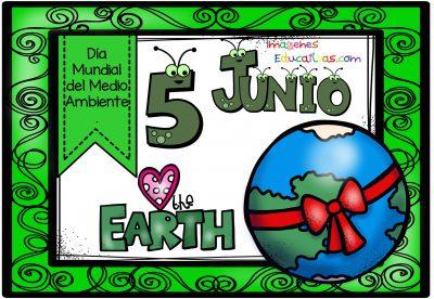 EFEMÉRIDES MES de JUNIO (3)