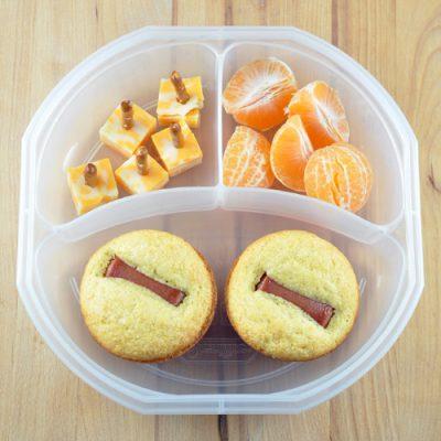Ideas Merienda y desayuno para niños (19)