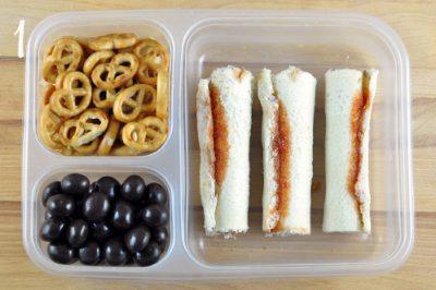Ideas Merienda y desayuno para niños (8)