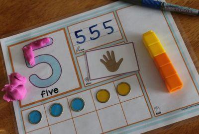 Juegos matemáticos 2016 (15)