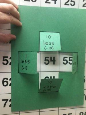 Juegos matemáticos 2016 (28)