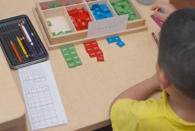 Materiales educativos Montessori (19)