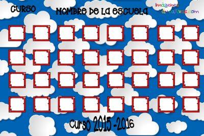 ORLAS para Fin de curso 2016 (14)