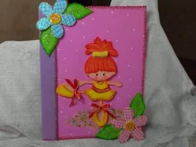 Portadas Cuadernos (10)