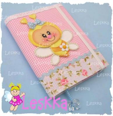 Portadas Cuadernos (13)