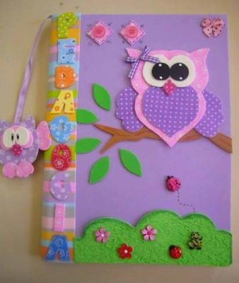 Portadas Cuadernos (3)