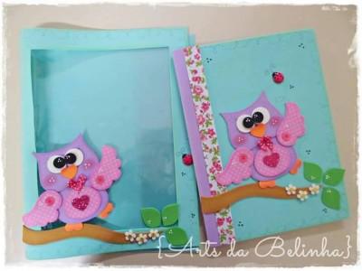 Portadas Cuadernos (5)