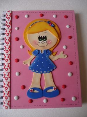 Portadas Cuadernos (8)