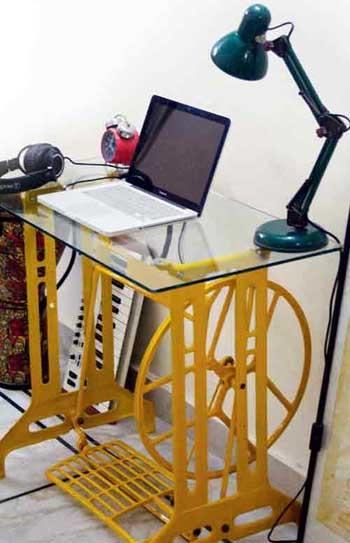 Reciclamos máquinas de coser (1)
