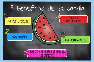 5 beneficios de las frutas (5)