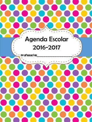 AGENDA ESCOLAR 2016 2017 IE (1)