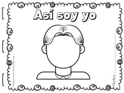 ASÍ SOY YO identidad personal (7)