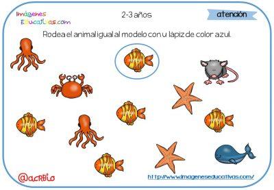 CUADERNO VACACIONES INFALTIL 2-3 AÑOS (3)