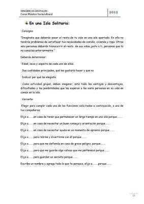 Dinámicas de grupo (16)