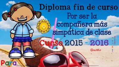 Diplomas fin de curso 2016 (1)