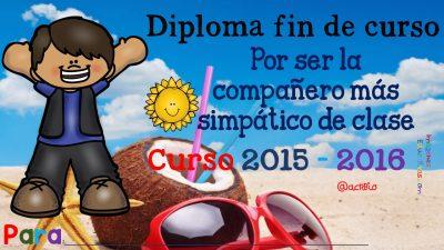 Diplomas fin de curso 2016 (2)