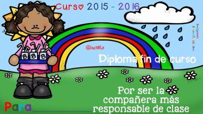 Diplomas fin de curso 2016 (7)