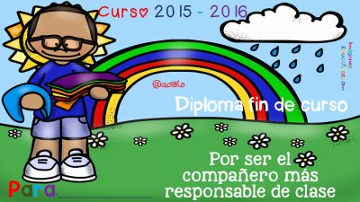 Diplomas fin de curso 2016 (8)