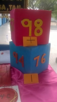 Feria Matematica edición verano (37)