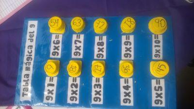 Feria Matematica edición verano (46)