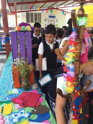Feria matemáticas (27)