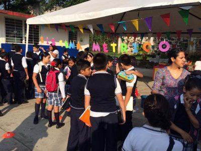 Feria matemáticas (6)
