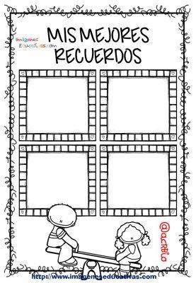 MI LIBRO DE GRADUACIÓN (10)