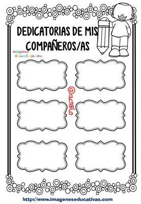 MI LIBRO DE GRADUACIÓN (23)