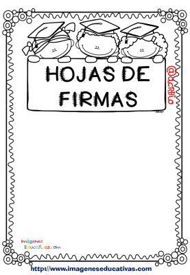 MI LIBRO DE GRADUACIÓN (24)