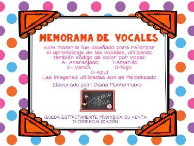 memorama de las vocales (31)