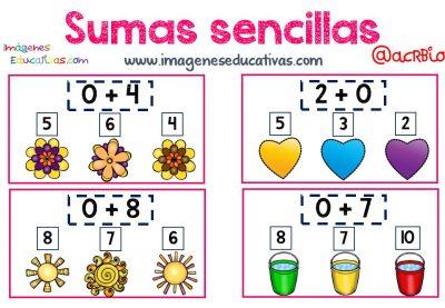 sumas sencillas sin llevada (1)