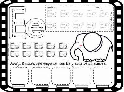 Abecedario Grafomotricidad (6)