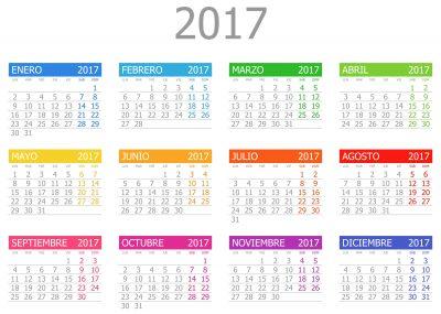 Calendario 2017 (4)