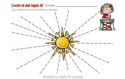 Cuaderno Motricidad Fina Aldo Pruneda (13)