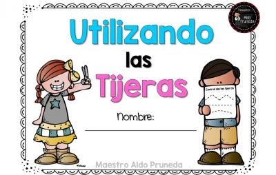 Cuaderno Motricidad Fina Aldo Pruneda (14)