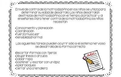 Cuaderno Motricidad Fina Aldo Pruneda (3)